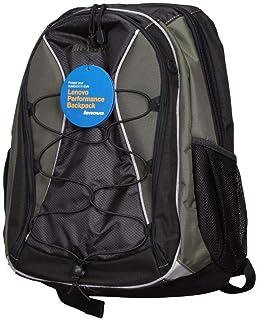 Lenovo 41U5254 Performance Backpack Backpack (Retail)