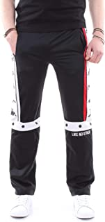 Kappa Authentic Men's BALTAS Pants