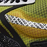 Zoom IMG-2 reebok nano x unknown scarpe