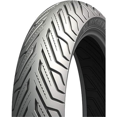 Michelin 130 70 12 62p City Grip Rear Rf M C Motorradreifen Auto