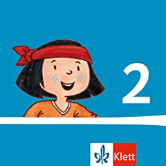 Practising mathematics Arithmetics in year 2 Units perfect for homework Feddback for parents and teachers by e-mail