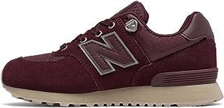 New Balance Kids' 574 V1 Sneaker