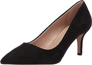 Best franco sarto black heels Reviews