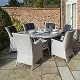 Rowlinson Garden Furniture Sets