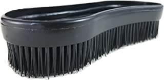 """XMGreat Horse Grooming """"Number 8"""" Shape Magic Brush"""