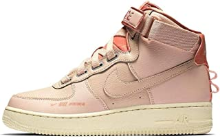 615838052967 Amazon.com  Nike Air Force 1  07 Women