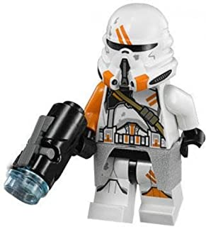 Star Wars LEGO Utapau Airborne Clone Trooper Minifigure [Loose]