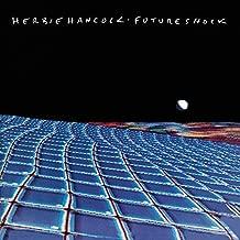 Best herbie hancock future shock cd Reviews