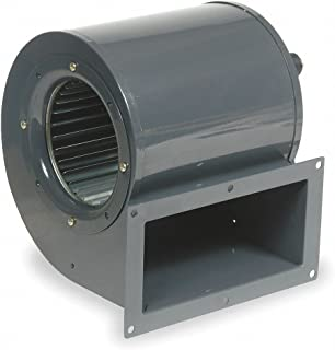 Best dayton blowers squirrel cage Reviews