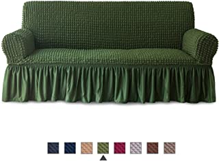 seafoam green couch – savvyseller.co