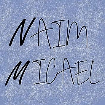 Naim Micael
