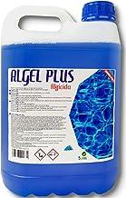 Fer EYA Algel Plus Algicida 5 litros