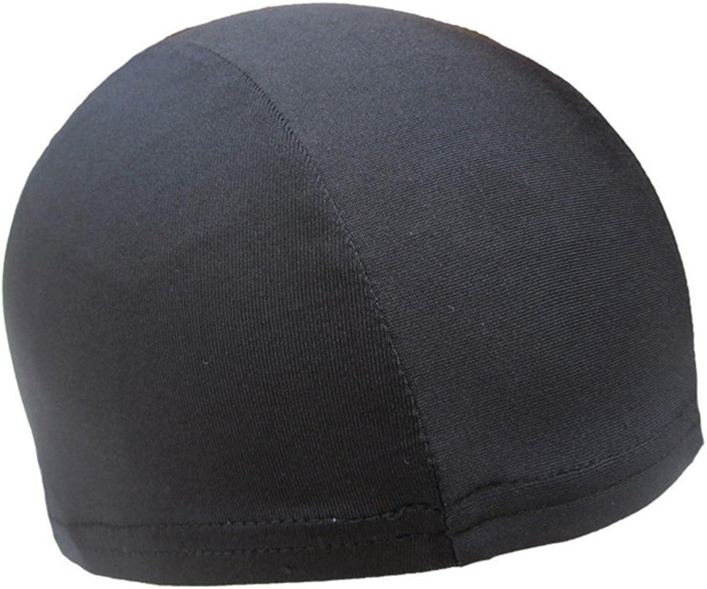 Tammy Yerkes Schnell trocknender Hut Schnell trocknende, atmungsaktive Laufmütze und Winterwrmer