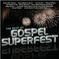 Gospel Superfest