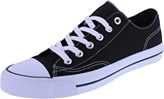 Airwalk Men's Legacee Sneaker