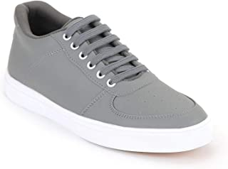 FITRO Men's Casual Sneakers Shoes/Casual Shoes Under 500