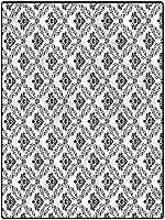 カーペット ホット 大きい ラグカーペット 180*250 ダマスクプリントエリアラグキッズルーム寮保育園ホームホリデーデコレーションフロアカーペット小さな花の葉 春 センターラグ抗菌 会議室