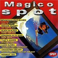 Magico Spot