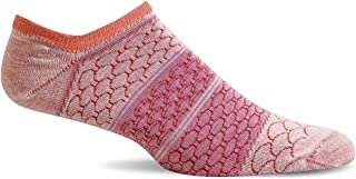 Sockwell Women's Kyoto Micro Sock