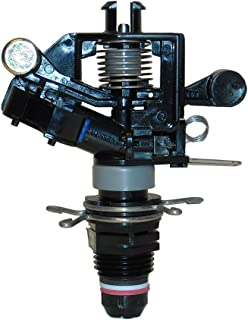 Rain Bird 2045PJ Maxi-Bird Full or Part Circle Impact Sprinkler