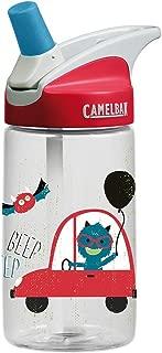 ALMACENESADAN 2001 Prodotto in plastica; BPA Gratuito; Dimensioni 18x14x7 cm creatore di Sandwich Acquerelli rettangolari Multicolore Disney Mickey Mouse
