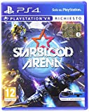 StarBlood Arena VR - PlayStation 4
