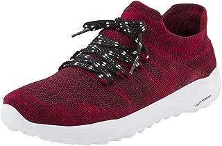 Lancer Men's Running Sports Shoes DRAGON-906