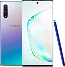 Samsung Galaxy Note 10 Factory Unlocked Cell Phone with 256GB-bestphones2020.com