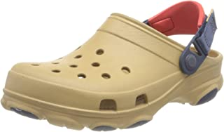 Crocs Classic All Terrain Clog, Sabot Mixte