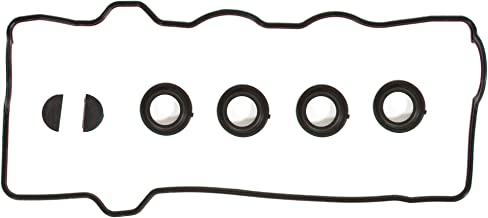 Best valve cover gasket 1999 toyota camry Reviews