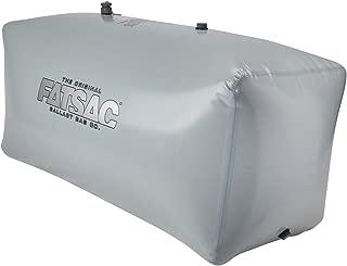Fly High Pro X Series Jumbo V-Drive Surf Sac Ballast Bag