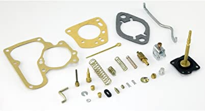 Omix-Ada 17705.06 Carburetor Repair Kit