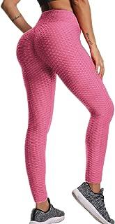 Best booty contour leggings Reviews