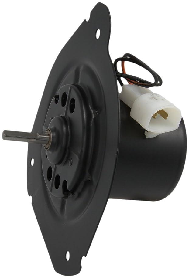 Four Seasons/Trumark 35401 Blower Motor without Wheel