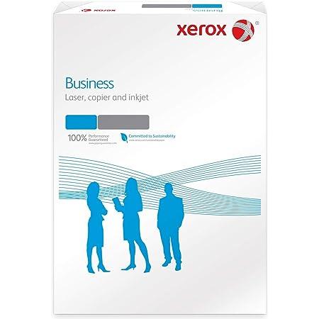 Xerox Business 003R91821 - Risma da 500 fogli, A3, 80 g/m², colore: bianco