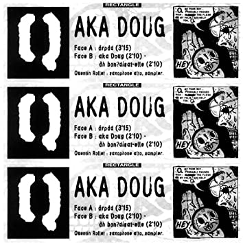 Aka Doug