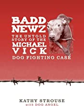 michael vick dog fighting story