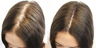 Nanogen Thickening Hair Fibers Black 15 gm