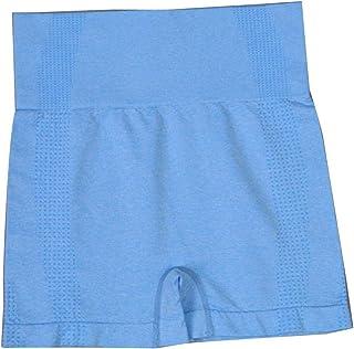 XFKLJ Sports Bras Yoga Pants 2 Pc Seamless Yoga Set Sport Suit Women Workout Clothes Athletic Gym Set Short Sleeve Crop To...