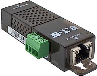 Eaton EMPDT1H1C2 Environmental Monitoring Probe - 1 - Translucent - TAA Compliance