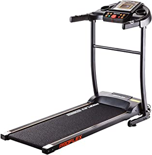 ProFlex TRX2 Elite 1.5CHP 14-Speed Electric Treadmill with 12 Training Programs