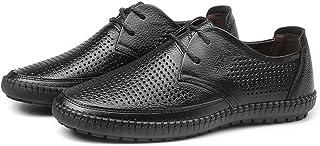 [Hardy] ビジネスシューズ メンズ 紳士靴 ストレートチップ ドレスシューズ 軽量 シューズ