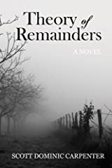 Theory of Remainders Kindle Edition