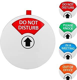 Best meeting please do not disturb Reviews