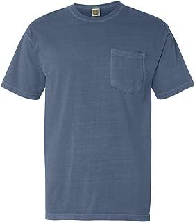 Best blue jean comfort colors Reviews
