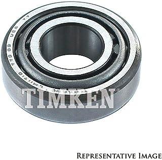 Timken SET420 MileMate Wheel Bearing Set