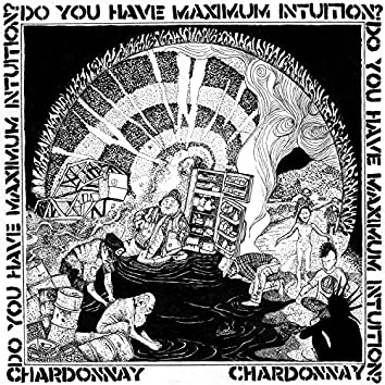 Do You Have Maximum Intuition?