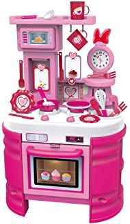 GREAT GAMES MY LOVE - キッチン - MY LOVE