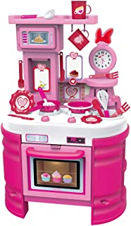 Best baby amore doll Reviews