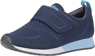 Native Shoes Kids' Cornell Sneaker